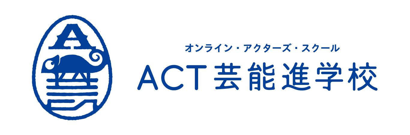 https://act-college.com/visitor/